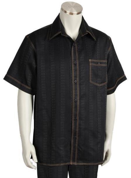 Point-Collar-Black-Walking-Suit-38932.jpg