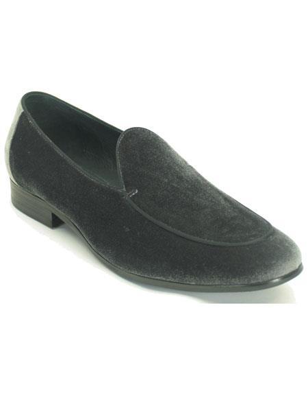 Pointed-Toe-Grey-Velvet-Shoes-34066.jpg