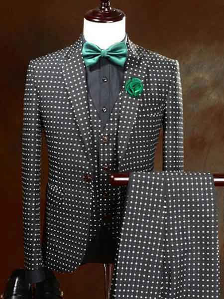Polka-Dot-Black-Vested-Suit-39020.jpg