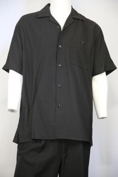 Polka-Dot-Black-Walking-Suit-38877.jpg