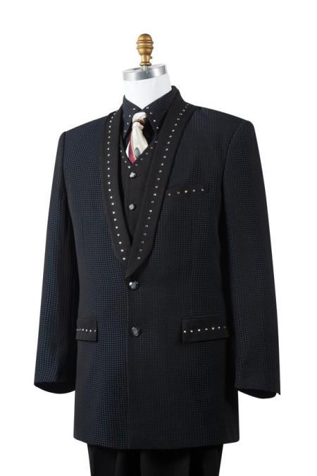 Polka-Dot-Black-Zoot-Suit-38865.jpg