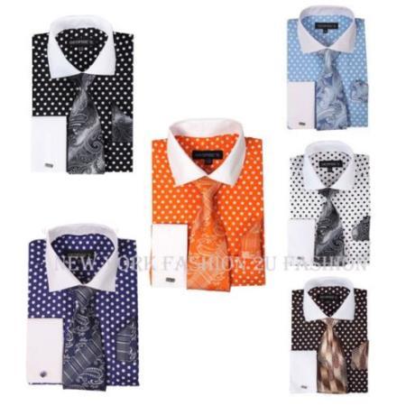 Polka-Dot-Design-Dress-Shirt-20361.jpg