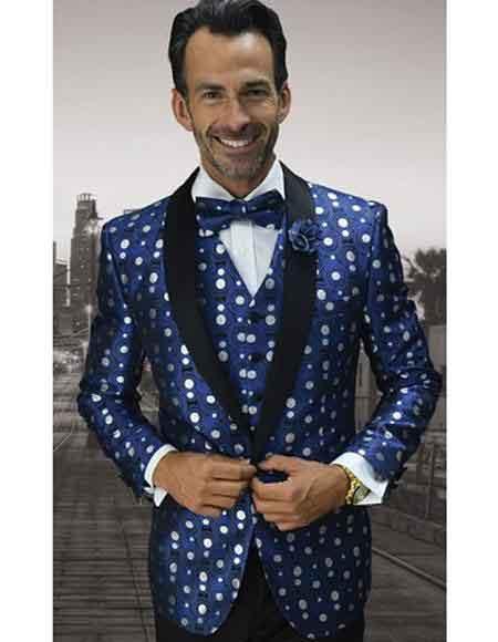 Polka-Dot-Royal-Vest-Tuxedo-39809.jpg