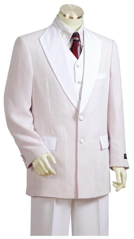 Polka-Dot-White-Zoot-Suit-38864.jpg