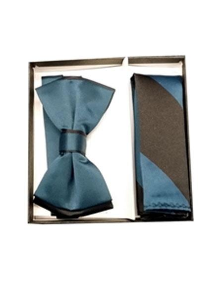 Polyester-Black-Blue-Saphire-Bowtie-36228.jpg