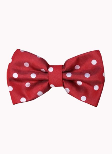 Polyester-Red-White-Bowtie-36197.jpg