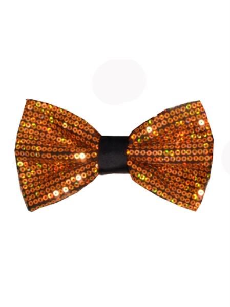 Polyester-Sequin-Gold-Bowtie-36237.jpg