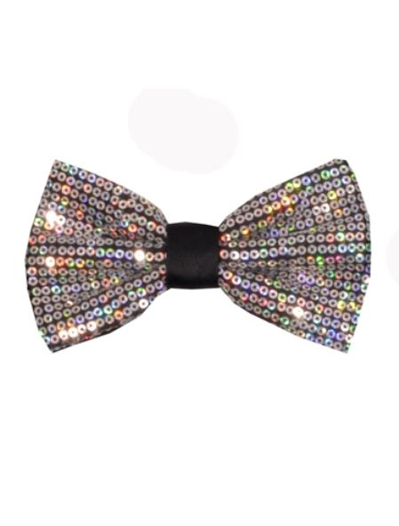 Polyester-Sequin-Silver-Bowtie-36236.jpg