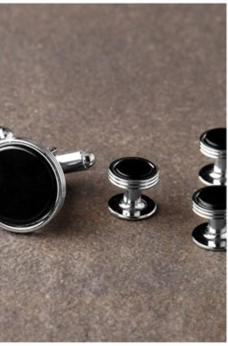 Premium-Onyx-Cufflinks-Set-Black-30298.jpg