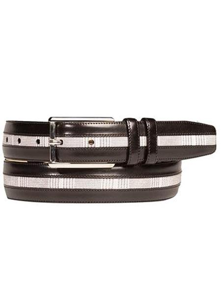 Printed-Black-White-Skin-Belt-39236.jpg