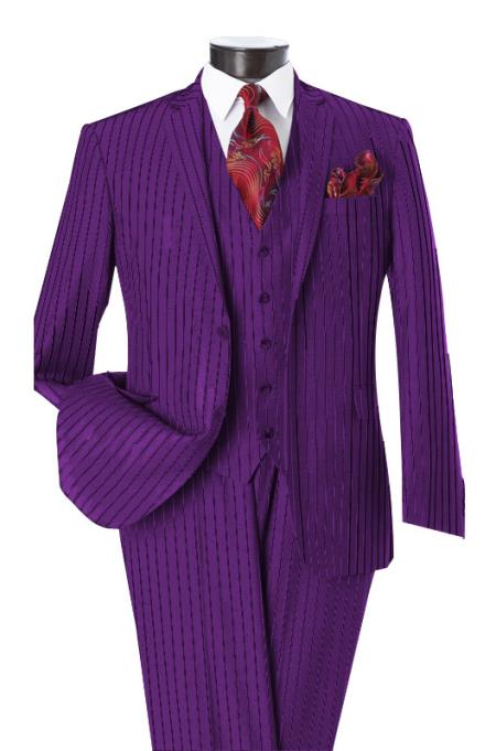 Purple-Black-Pinstripe-Pattern-Suit-37541.jpg