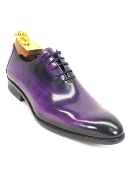 Purple-Calfskin-Leather-Oxford-Shoes-34693.jpg