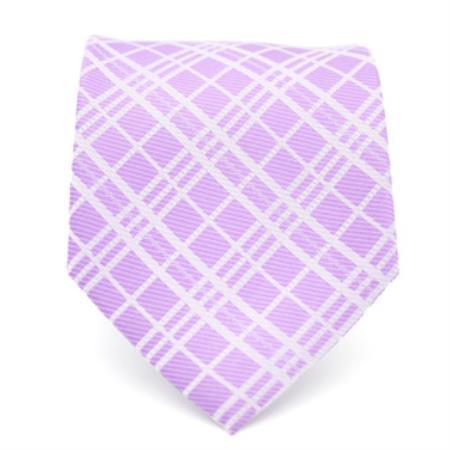 Purple-Color-Necktie-17991.jpg