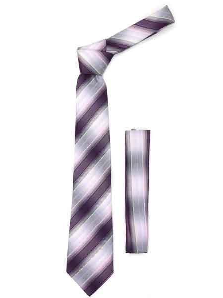 Purple-Color-Necktie-Set-27295.jpg