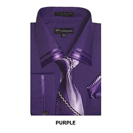 Purple-Color-Shirt-Tie-Set-28409.jpg