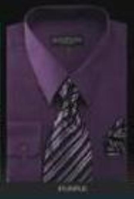 Purple-Color-Shirt-With-Tie-4235.jpg