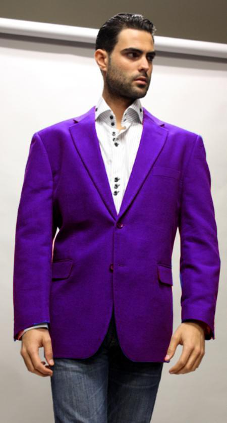 Purple-Color-Velvet-Sportcoat-11459.jpg
