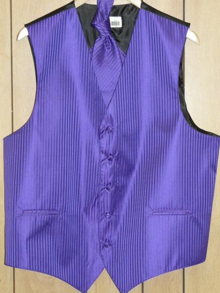 Purple-Color-Vest-Set-10520.jpg