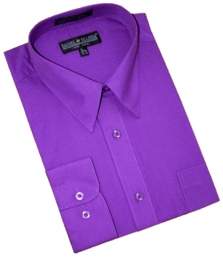 Purple-Cotton-Dress-Shirt-5085.jpg