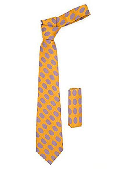 Purple-Dots-Orange-Necktie-Hanky-31581.jpg