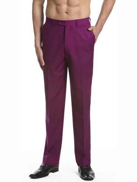 Purple-Dress-Pants-Trousers-Slacks-39125.jpg