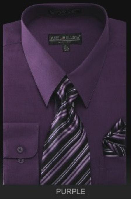 Purple-Dress-Shirt-with-Tie-7567.jpg