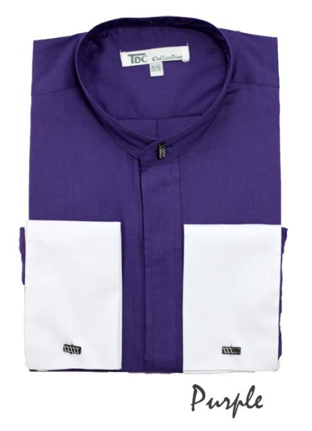 Purple-French-Cuff-Dress-Shirt-16290.jpg
