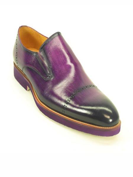 Purple-Loafer-Leather-Shoe-39223.jpg