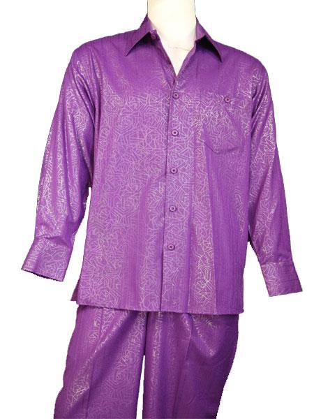 Purple-Metallic-Geometric-Walking-Suit-38703.jpg