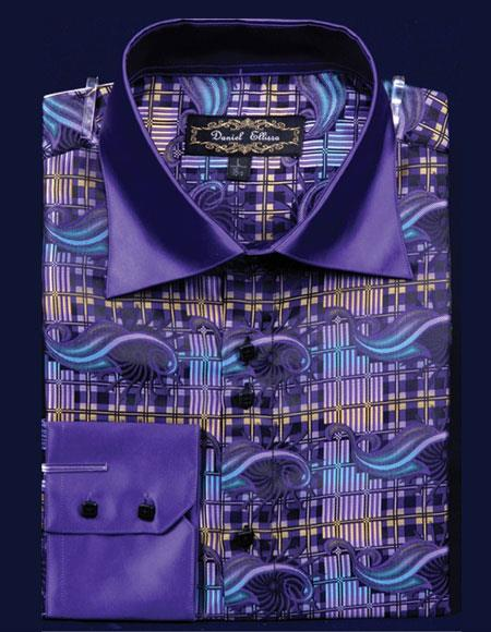 Purple-Pattern-Long-Sleeves-Shirt-34342.jpg