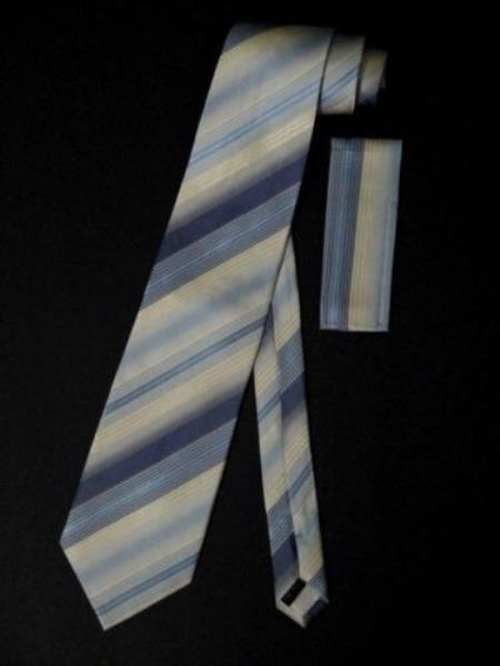Purple-Silk-Neck-Tie-17522.jpg