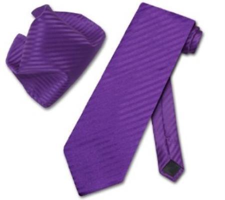 Purple-Striped-Design-Necktie-15653.jpg