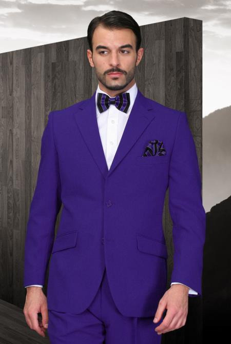 Purple-Two-Buttons-Suit-17625.jpg