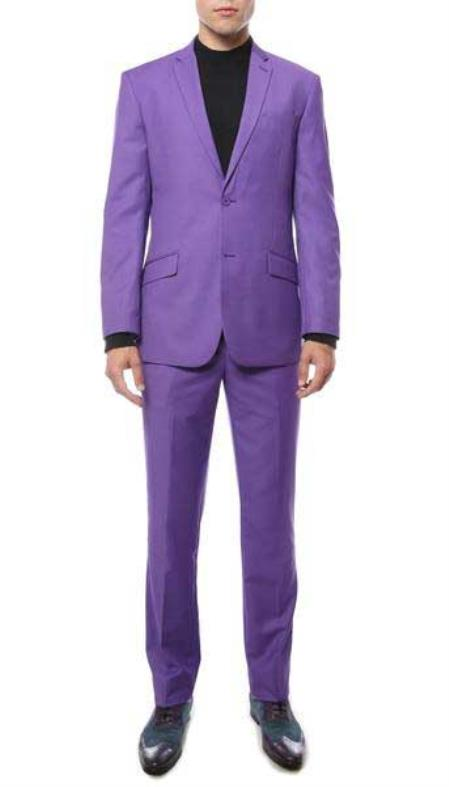 Purple-Two-Buttons-Suit-27021.jpg