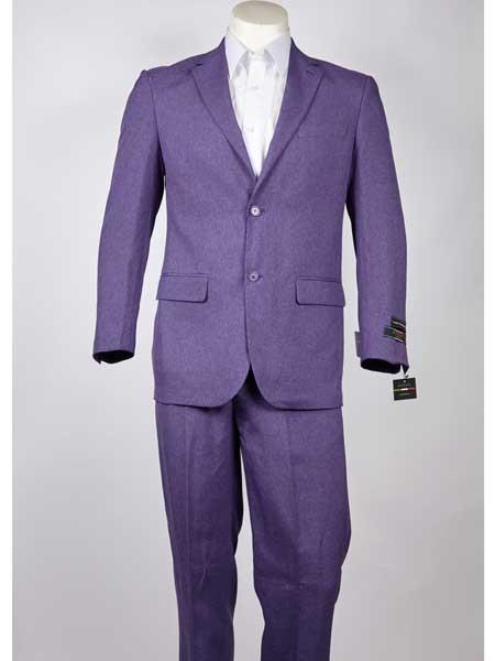 Purple-Two-Buttons-Suit-27189.jpg
