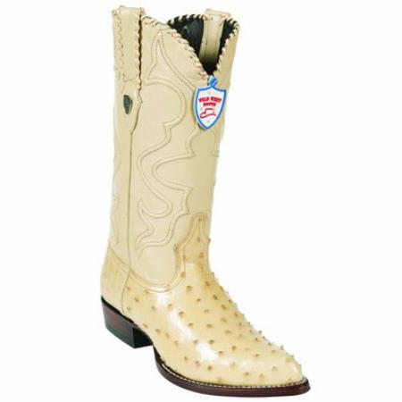 Quill-Skin-J-Toe-Sand-Boot-25073.jpg