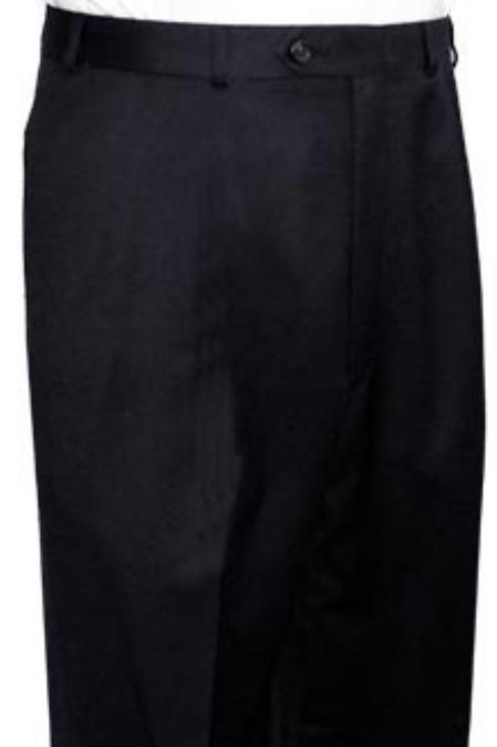 Ralph-Lauren-Black-Pants-3992.jpg