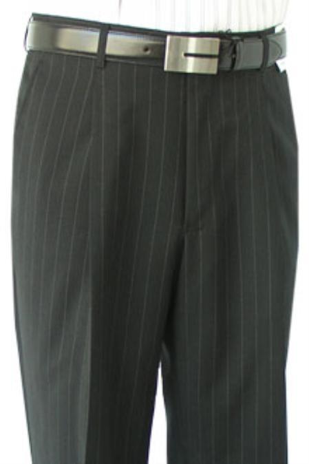 Ralph-Lauren-Black-Stripe-Pants-3989.jpg
