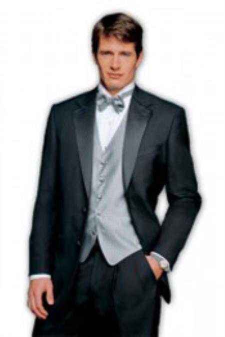 Ralph-Lauren-Black-Tuxedo-20124.jpg