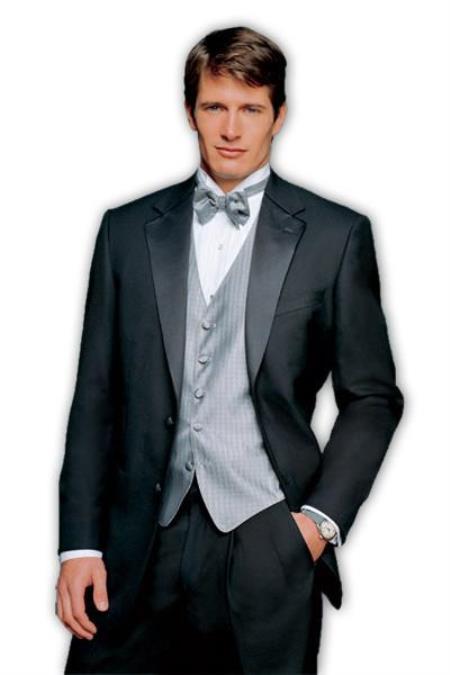 Ralph-Lauren-Black-Wool-Tuxedo-30096.jpg