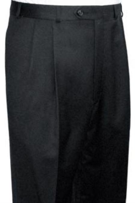 Ralph-Lauren-Grey-Color-Pants-3984.jpg