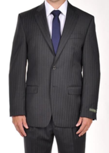 Ralph-Lauren-Grey-Pinstripe-Suit-20267.jpg