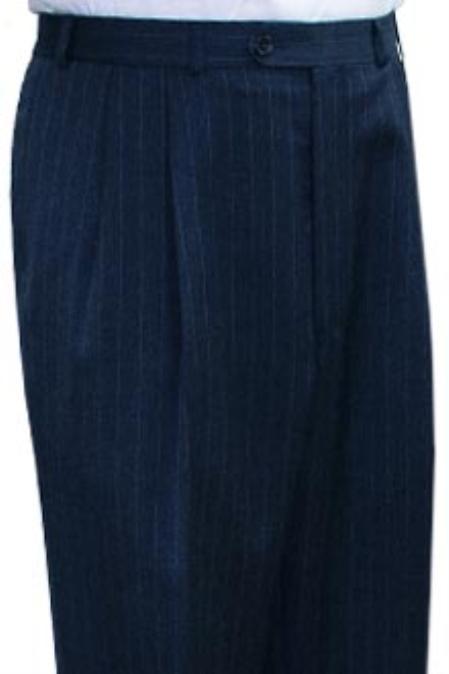 Ralph-Lauren-Navy-Blue-Pants-3987.jpg