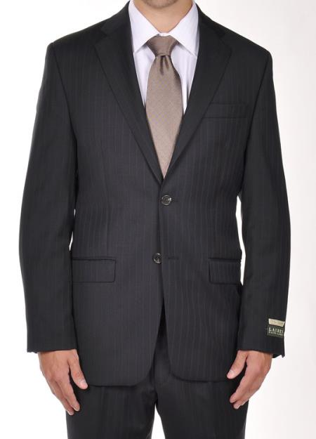 Ralph-Lauren-Navy-Dress-Suit-20295.jpg