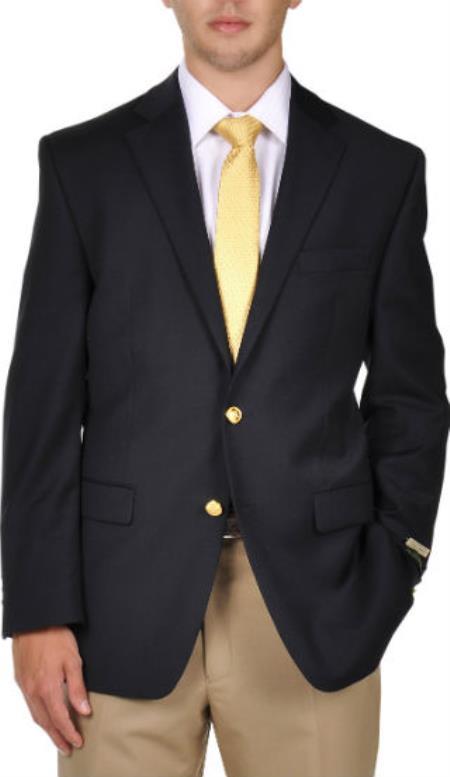 Ralph-Lauren-Navy-Sportcoat-23655.jpg