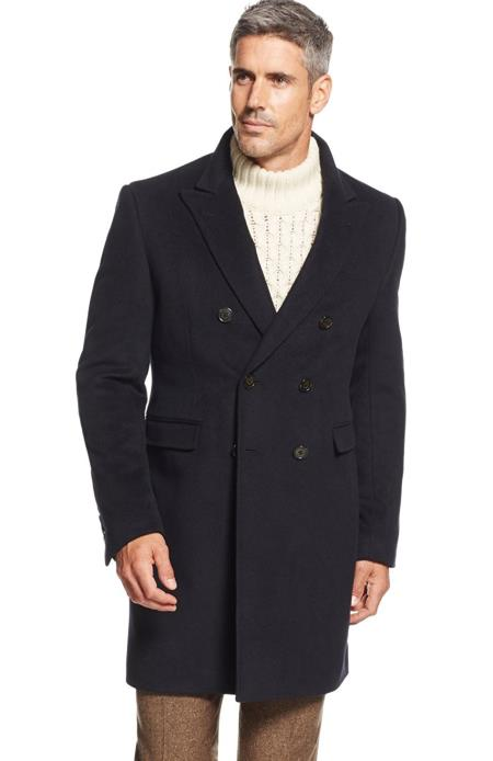 Ralph-Lauren-Navy-Wool-Overcoat-36702.jpg