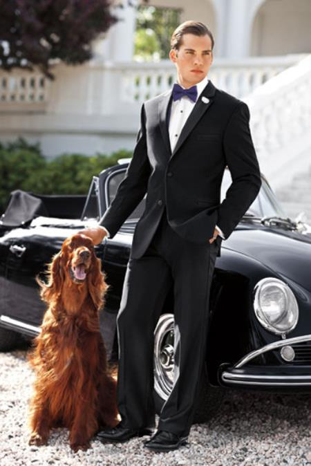 Ralph-Lauren-Two-Button-Tuxedo-20296.jpg
