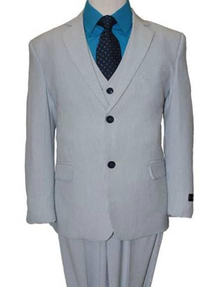Rayon-Blue-Color-Vested-Suit-30342.jpg
