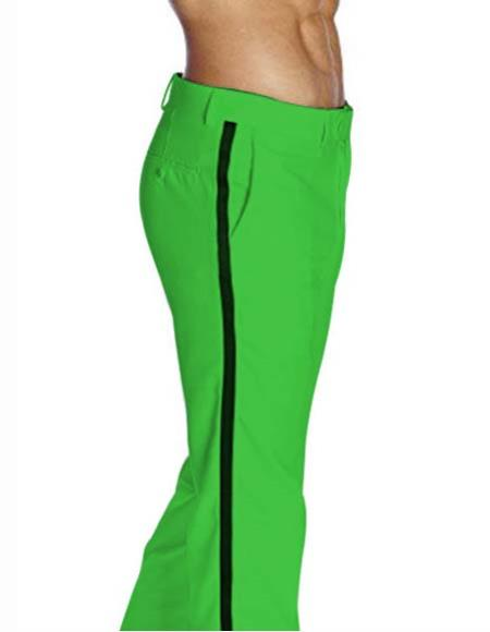 Rayon-Lime-Green-Tuxdeo-Pant-30348.jpg
