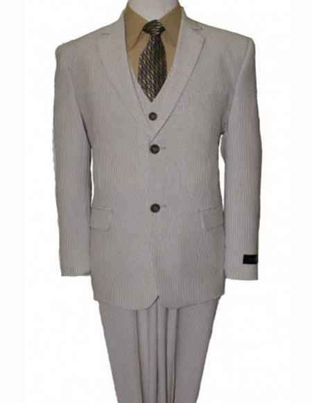 Rayon-Tan-Color-Vested-Suit-30341.jpg